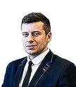 Rafał Pustelnik