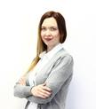 Katarzyna Klemens
